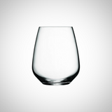 Atelier Cabernet Stemless (23.25 oz) - Box of 6