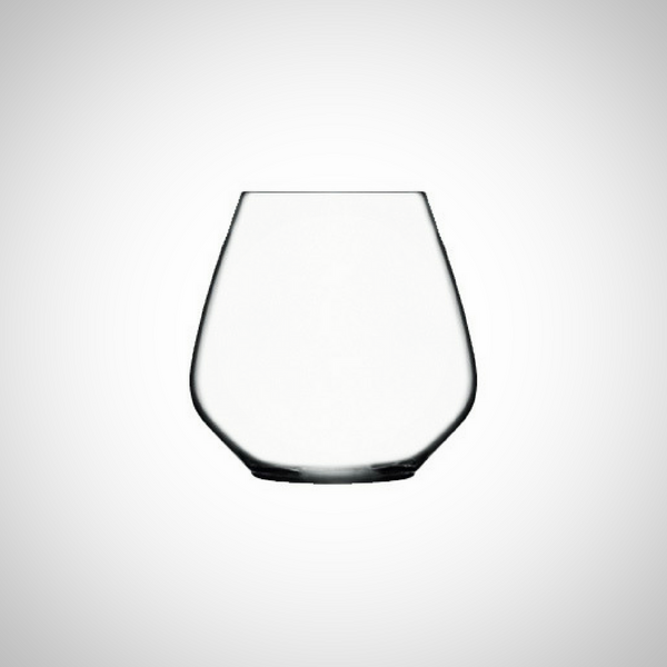 Atelier Pinot Noir Stemless (20 oz) - Box of 6