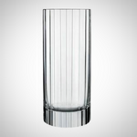 My Decor Center Bach Beverage Drinking Glass