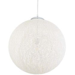 "Spool 24"" Pendant Light Chandelier ()"