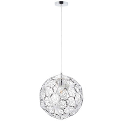 Shine Pendant Chandelier ()