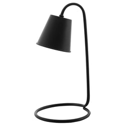 Proclaim Metal Table Lamp ()