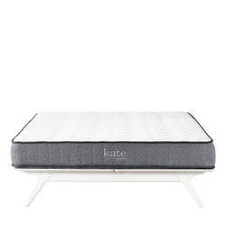 "Kate 8"" King Mattress ()"