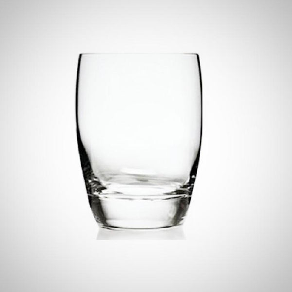 My Decor Center Michelangelo DOF Drinking Glass