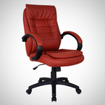 My Decor Center Jaye - Executive Office Chair