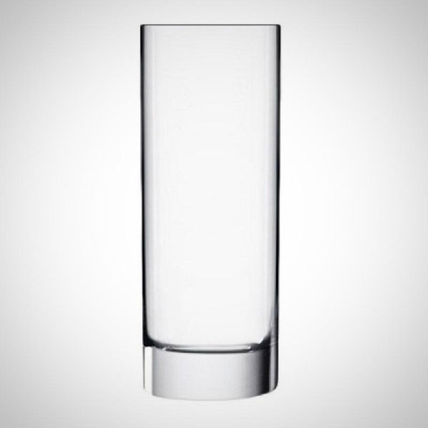 My Decor Center Strauss Beverage Drinking Glasses