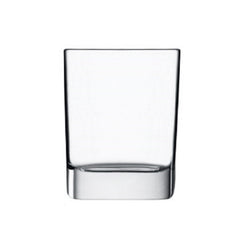 My Decor Center Strauss DOF Drinking Glasses