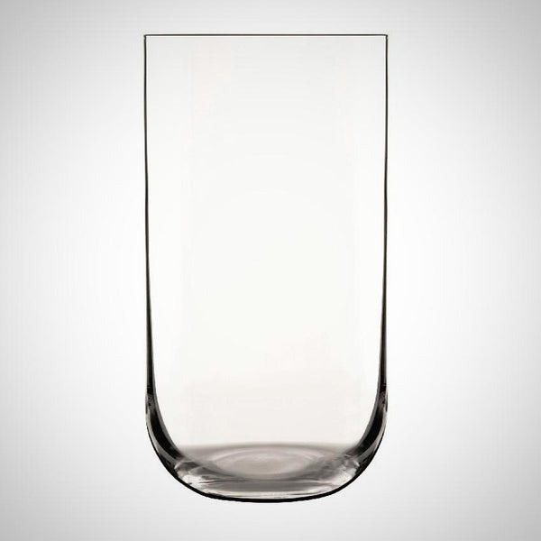 My Decor Center Sublime Beverage Drinking Glasses
