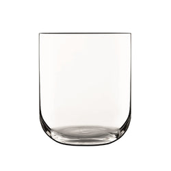 My Decor Center Sublime DOF Drinking Glasses