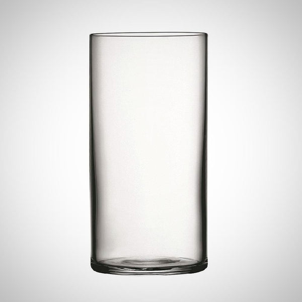 My Decor Center Top Class Beverage Drinking Glasses