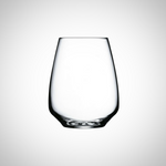 Atelier Riesling Stemless (14 oz) - Box of 6