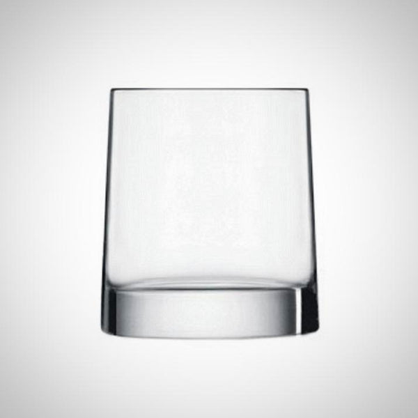 My Decor Center Veronese DOF Drinking Glasses
