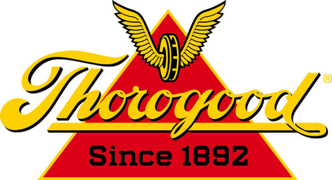 Thorogood Footwear