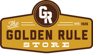 The Golden Rule Store