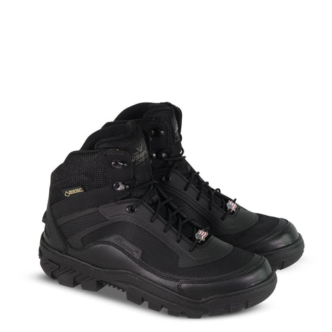 Thorogood Boots 834-6015 Veracity GTX Gore-Tex Waterproof Tactical Made in USA