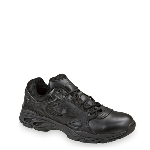 Thorogood 834-6522 ASR Series Tactical Oxford