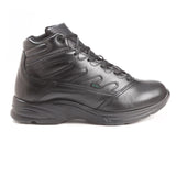 Thorogood Shoes 834-6933 Street Athletics Liberty Mid Cut Oxford Postal Approved- Made in USA