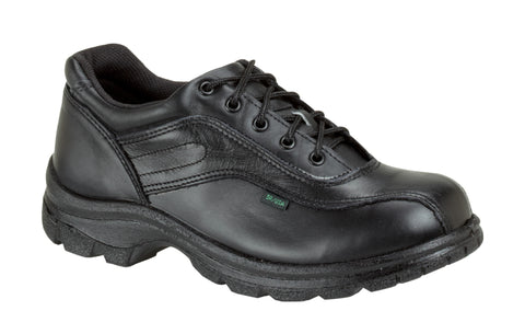 Women's Thorogood Boots 534-6908 Softstreets Double Track Oxford Postal Approved - Made In USA