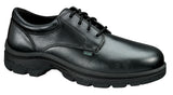 Thorogood Shoes 834-6905 Softstreets Plain Toe Oxford Postal Approved - Made In USA