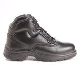 Women's Thorogood Boots 534-6574 Softstreets Ultimate Cross-Trainer Postal Approved - Made In USA