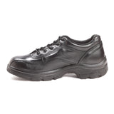 Thorogood Shoes 834-6908 Softstreets Double Track Oxford Postal Approved - Made In USA