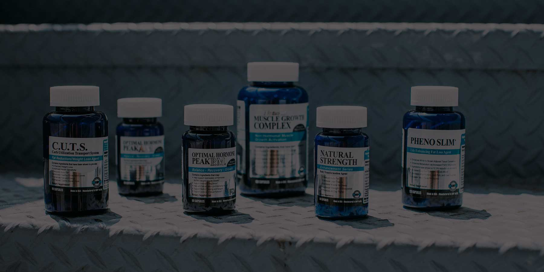 What are 'Results-Based' Supplements?