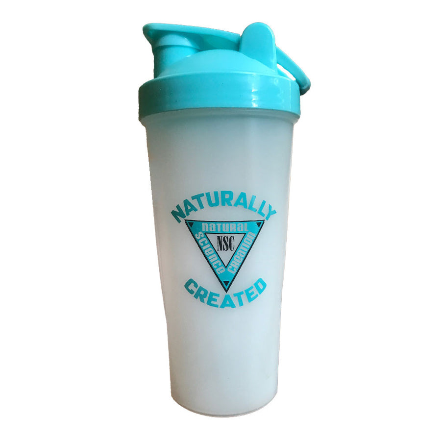 NSC Shaker Cup