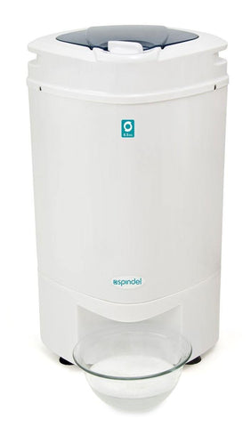 Spindel Dryer 6.5kg