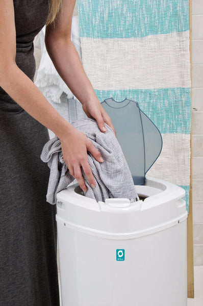 Spindel Laundry Dryer 6.5kg - Spindel NZ