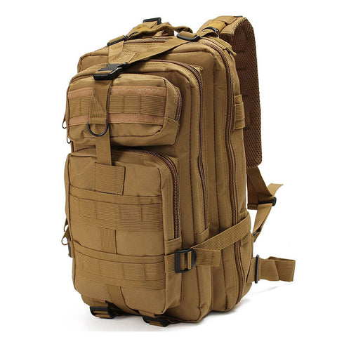 ZEROFOX Tactical Backpack