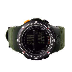 Tactical Sportwatch
