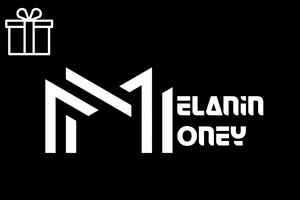 Melanin Money Store Gift Card