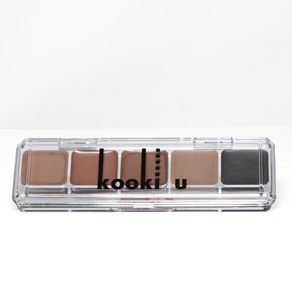 mineral-brow-palette