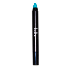 mineral-eye-liner-chubbie Emerald Green