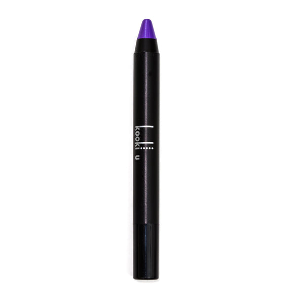 mineral-eye-liner-chubbie Purple