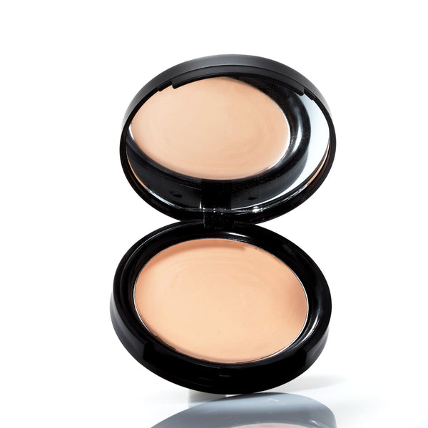 foundation-cream-compact Light