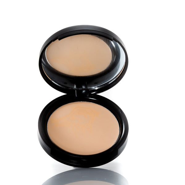 foundation-cream-compact