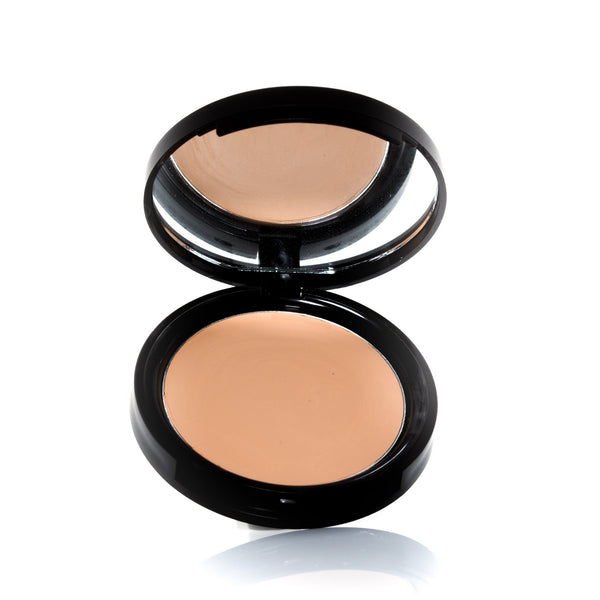 foundation-cream-compact Medium