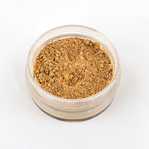 Biscuit Setting Powder