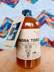The Original Tundra Tonic 🍎🔥🌶️