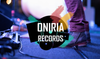 Oniria Records