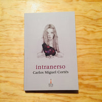INTRANERSO