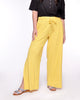 Daffodil Pants - POP
