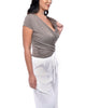 Gaura Nursing Top