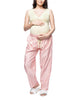 Martina Nursing Pajama Set