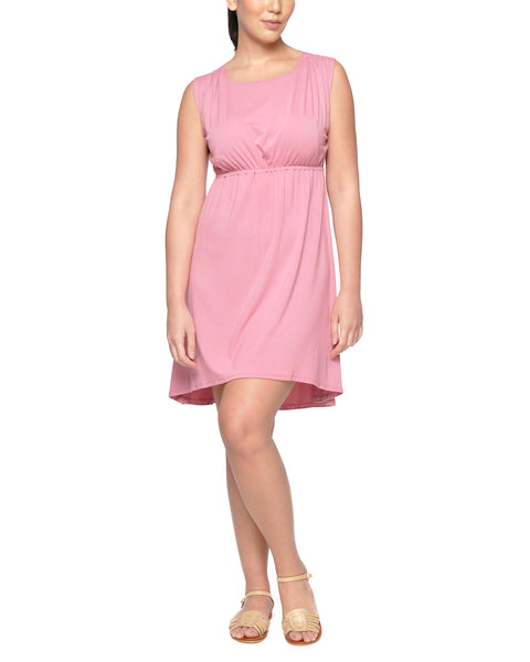 Eleana Nursing Dress