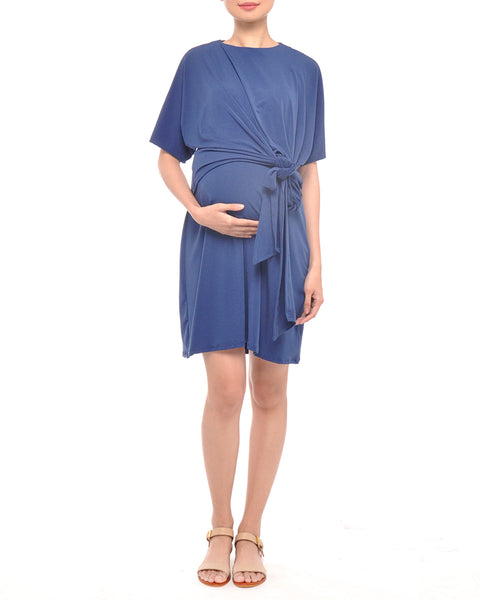 Palma Nursing Dress