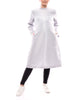 Roslyn Protective Dress