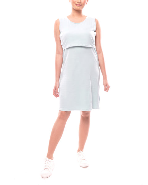 Basic Nursing Dress