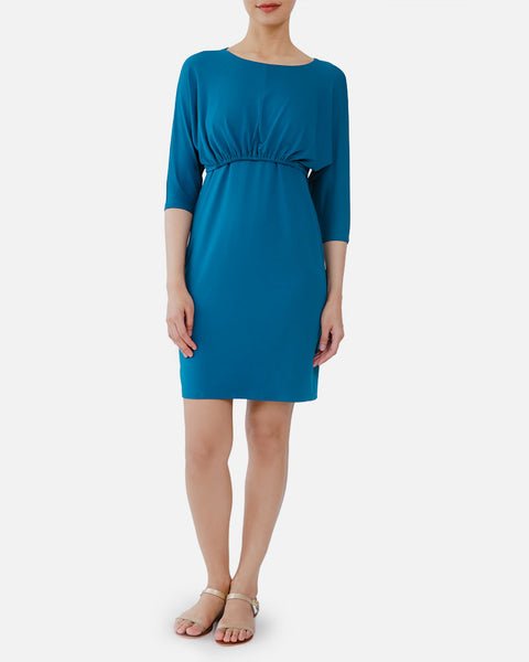 Alana Nursing Dress